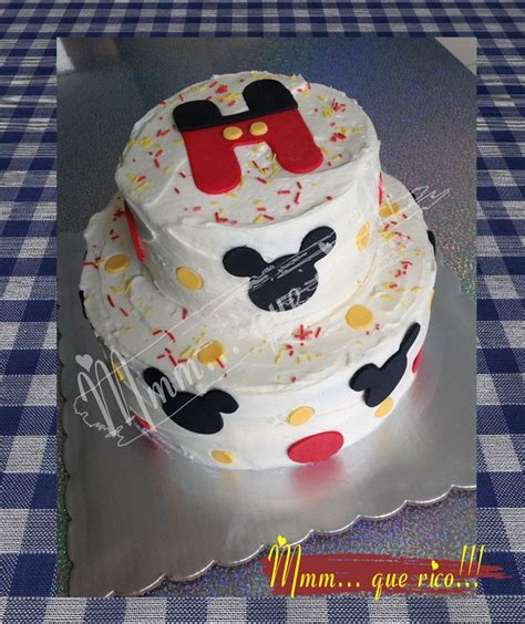 Parel Mickey Pastel 43 Best Simply Southern Cakes Images On