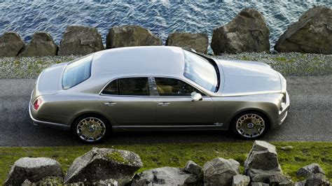 bentley rapide weekend bently mulsanne vs aston martin rapide the