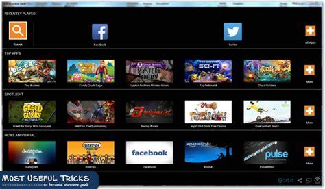 bluestacks laptop download tubemate app for pc laptop windows 7 8 10 or xp