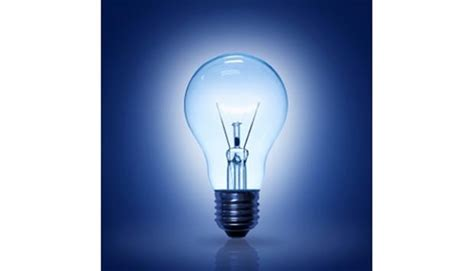 major outlets stop selling 40 60 watt incandescent bulbs
