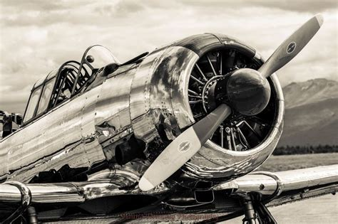 classic aircraft wallpaper old planes black and white id 26660 buzzerg com old