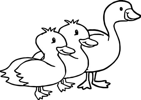 duck life coloring page 91 duck life coloring page donald duck color page