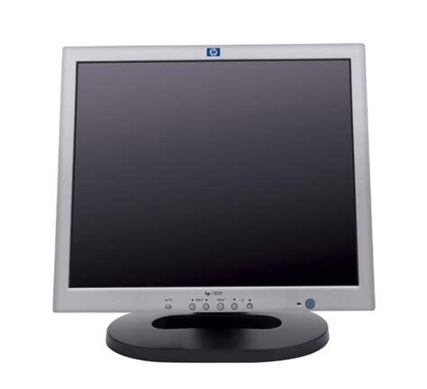 Monitor Hp 15 Inch Monitor Hp Compaq P1212 15 Inch 1024x768 13546