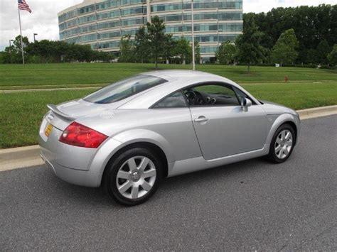 Audi Tt To Buy 2003 audi tt 2003 audi tt for sale to purchase or buy