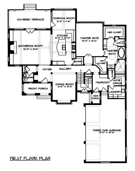 home design story parts needed french house plans home design edg 3784 17338