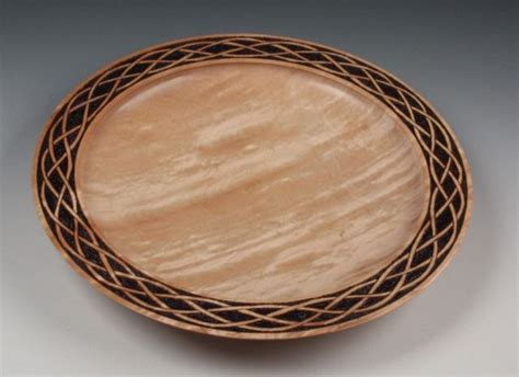 17 Best Images About Plates And Platters On Pinterest