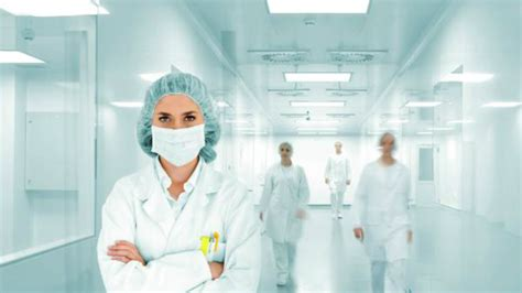 clean room guidelines in pharma cleanroom connection pharmacy cleanroom supplies