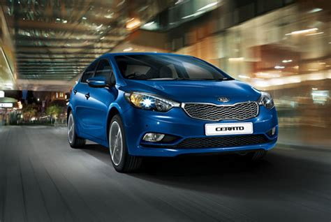 Are Kia Cars Reliable Most Reliable Car Brands In The World For 2016
