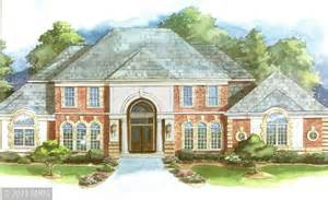 Luxury Homes In Bowie Md Luxury Homes For Sale In Bowie Md Bowie Mls Bowie Real Estate