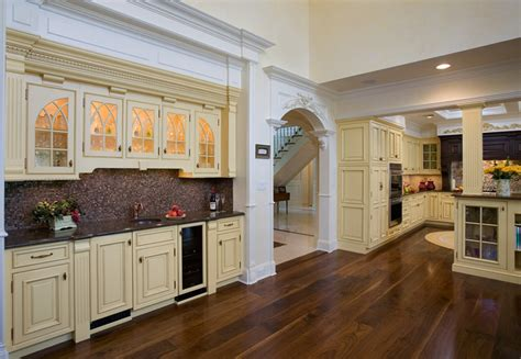 Designer Kitchens And Baths Kitchen Design Gallery Bathroom Design Gallery Huntington Kitchen And Bath