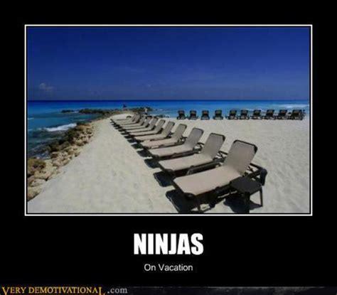 Ninja Meme - 100 best ninja memes that makes you laugh golfian com
