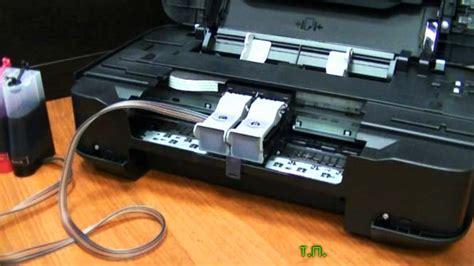printer driver download drivers canon pixma ip2700 ip2702 download canon pixma ip2700 driver free driver suggestions