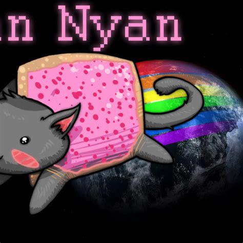 nyan cat song by technosound techno sound free