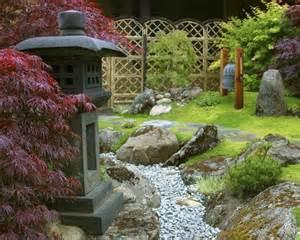 Ideas Japanese Landscape Design Prayer Garden Design Pictures Remodel Decor And Ideas Page 9 School Prayer Garden
