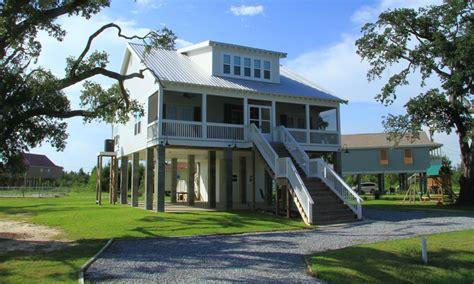 raised beach house raised beach house plans elevated beach house raised