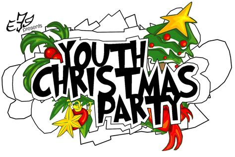 Images Of Youth Christmas Party | youth christmas party 6th 12th grades alexandria first