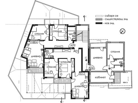 engineering design house 3d house plan with a terraces design engineering feed
