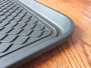 Painting Auto Floor Mats Mat Tray For Boots Shoes Paint Pet Mutipurpose Indoor