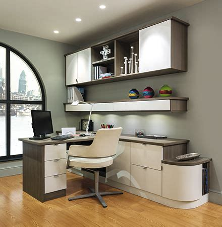 17 best ideas about contemporary home office furniture on