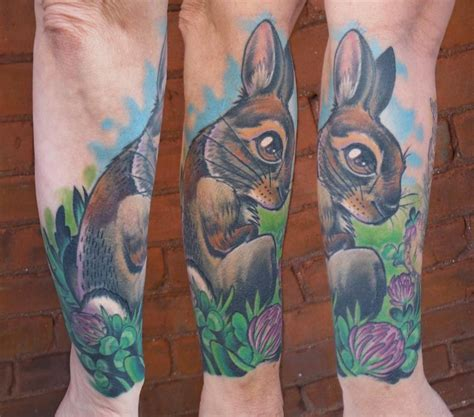 best tattoo artists in new england 35 best images about tim senecal on roller