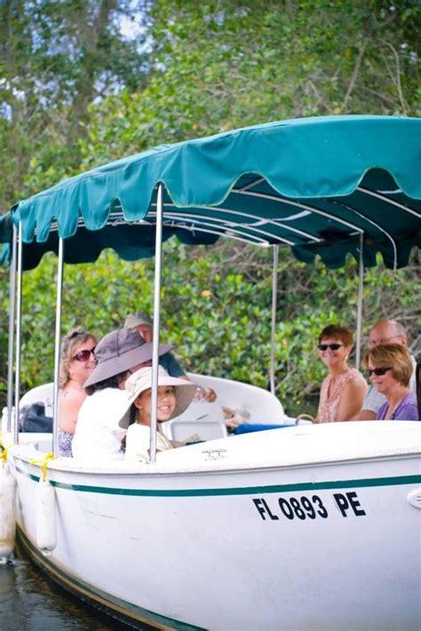 marco island boat rental southwest boat rental marco island
