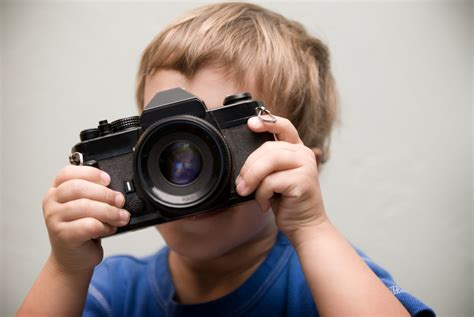 taking pictures what mothers should look for in buying a for their