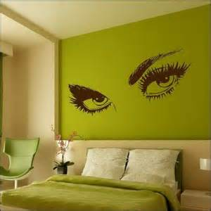 Wall Art Ideas For Bedroom 78 Images About Wall Designs On Pinterest Paint Wall
