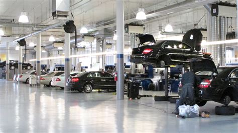 walter s automotive new mercedes dealership in