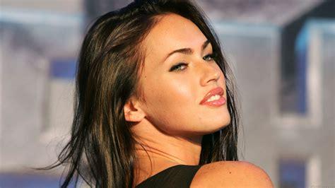 top 10 celebrity beautiful top 10 most beautiful female celebrities ubizarre