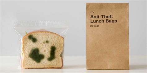 anti theft lunch bags business insider