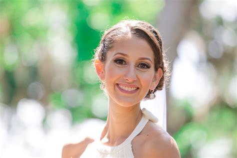 Wedding Hair Daytona by Makeup Daytona Makeup Vidalondon