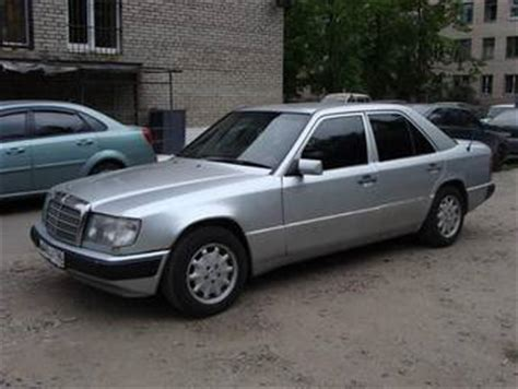 how cars run 1988 mercedes benz e class interior lighting used 1988 mercedes benz e class photos 2300cc gasoline fr or rr manual for sale