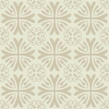repeat pattern web background web templates flash templates web page template design