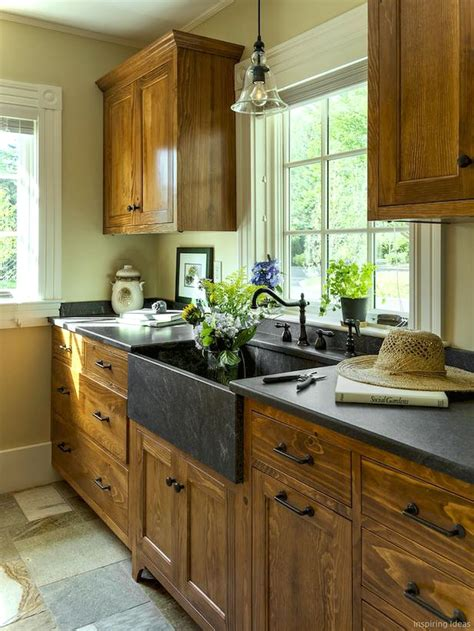 kitchen ideas country style 44 inspiring cottage kitchen cabinets ideas country style roomaniac