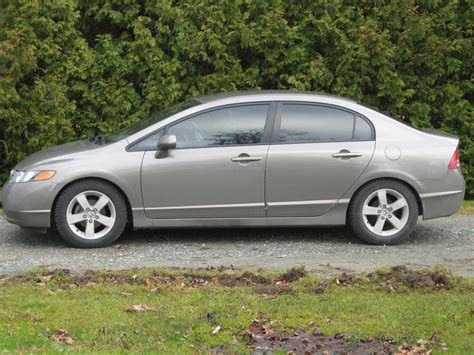 2004 honda accord tires 2003 honda accord tires 2002 honda accord pictures