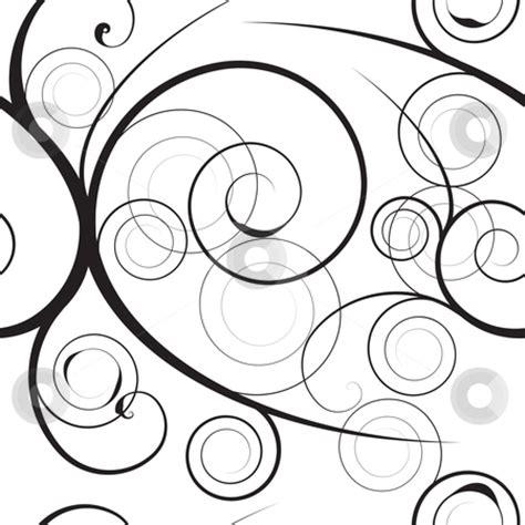 background pattern swirl help please swirl pattern for invite background