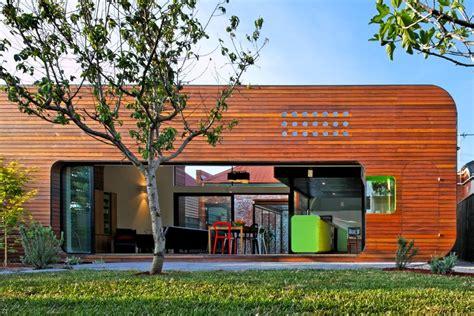 mash house mash house north fitzroy residence melbourne property e architect