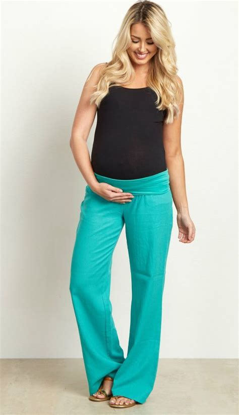 most comfortable maternity jeans 25 best ideas about maternity pants on pinterest maternity jeans maternity wear and