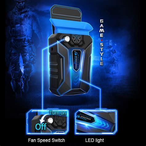 Laptop Notebook Netbook Vacuum Cooler Usb Mini 2016 coolcold sale mini vacuum usb cooler cooling