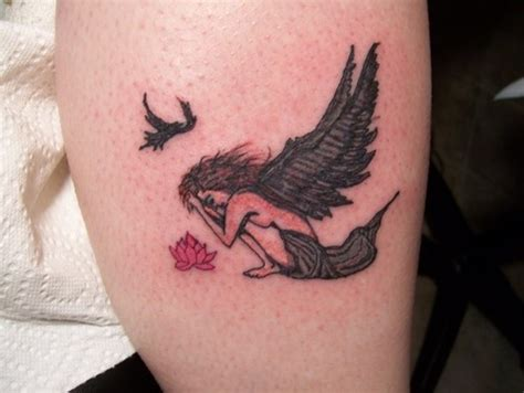 grief tattoo designs grieving jpg 500 215 376 tattoos