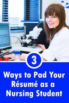 1000 ideas about rn resume on nursing resume clinical specialist and