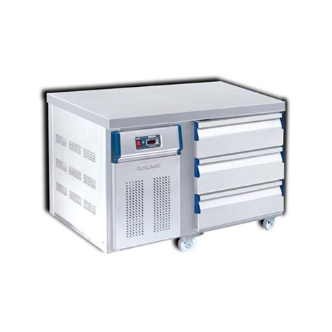 Counter Drawer by Berjaya 3dr1200 3 Drawer Counter Chiller B B Fridge