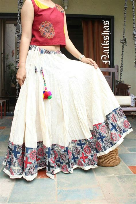 Lnice Flower Top Skirt 289 best images about different patterns blouse