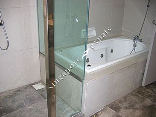 buy bathtub singapore buy rent sommerville grandeur at 1 9 farrer drive