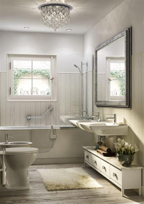 bagno chic bagno elegante comfort e di design goman srl