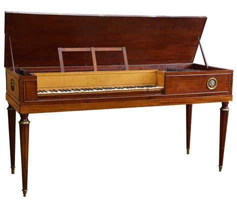 Square Piano square piano erard lapp ca 1803 period piano company