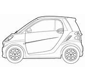 Picture Of Cars With Drawing How To Draw A Race Car Easy