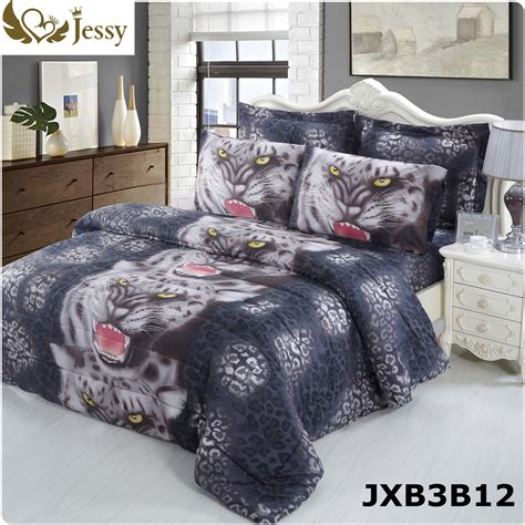 wolf print comforter set popular wolf print bedding buy cheap wolf print bedding