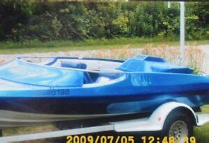 jet boats for sale ontario jet boat boats watercrafts for sale in ontario