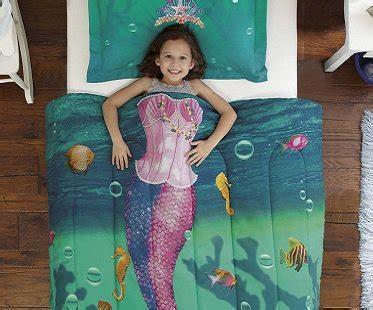 mermaid bedding set mermaid bedding set